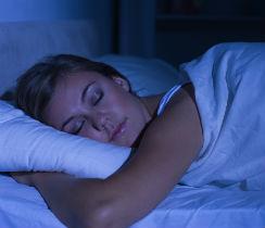 dormir-habitacion-oscura-i