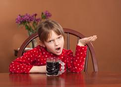 i-efectos-cafeina-niños-adolescentes