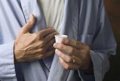 i-medicamento-acidez