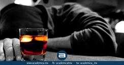 i-alcoholismo