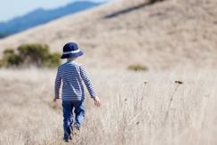 i-autismo-genes-comunes