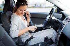 i-conductores-adolescentes
