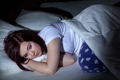 i-insomnio