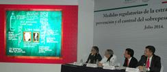 i-medidas-regulatorias-secretaria-salud-publicidad-etiquetado