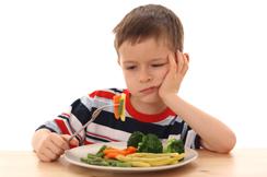i-nino-comida-saludable