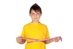 i-obesidad-infantil