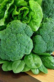 i-alimentos-verdes