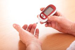 i-diabetes