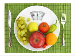 i-dieta