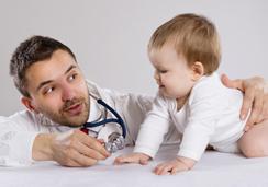 i-doctor-bebe