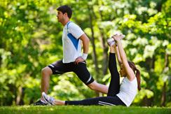 i-ejercicio-estres
