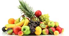 i-frutas