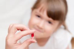i-medicina-ninos