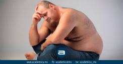 i-obesidad