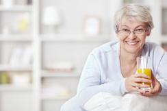 i-ralentizar-envejecimiento-celular