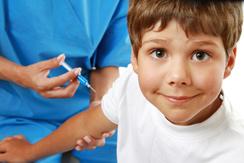 i-vacunas
