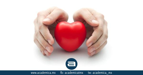 el cuidado humanitario del corazón clikisalud net fundación