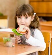 i-almuerzo-escolar