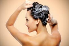i-cabello-sano