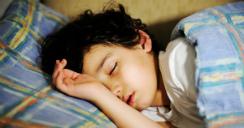 i-dormir-ninos