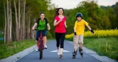 i-ejercicio-familia