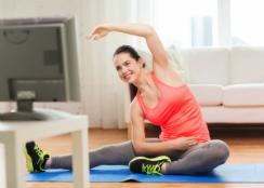 i-ejercicio-tele