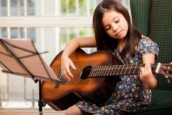 i-musica-niños
