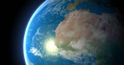 i-ozono