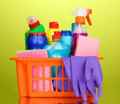i-productos-limpieza