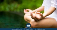 i-yoga
