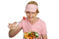 Cancer Mama Alimentacion-I