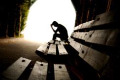 Depresion-I