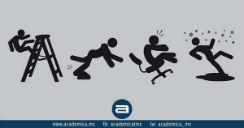 accidente_trabajo-i