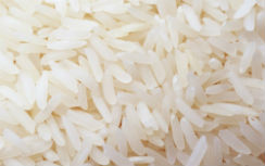 arroz-i