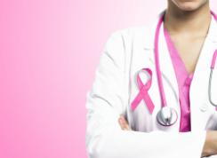 cancer mama deteccion-I