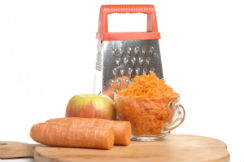 colacion-zanahoria