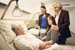 paciente-respaldo-social