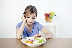 trastornos-alimenticios-infancia-2