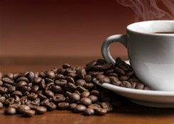 Cafe-I