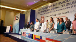 Congreso Adicciones-I