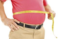 Sobrepeso-I