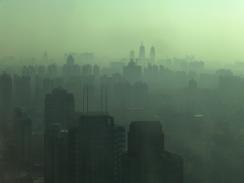 contaminacion-I