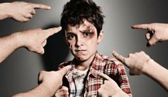 bullying-I