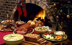 cena diciembre-I