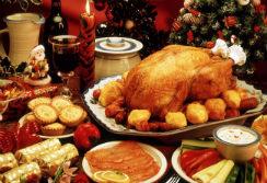 cena navidad-I