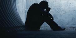 depresion navideña-I