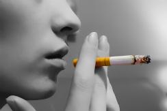 fumar-I
