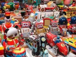 juguetes-I