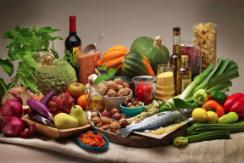 la-dieta-mediterranea-I