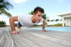 ejercicio excederse-I